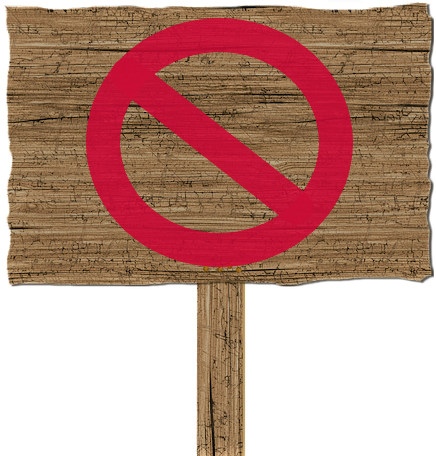 Stop Sign 3 (2)